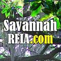 Savannah REIA